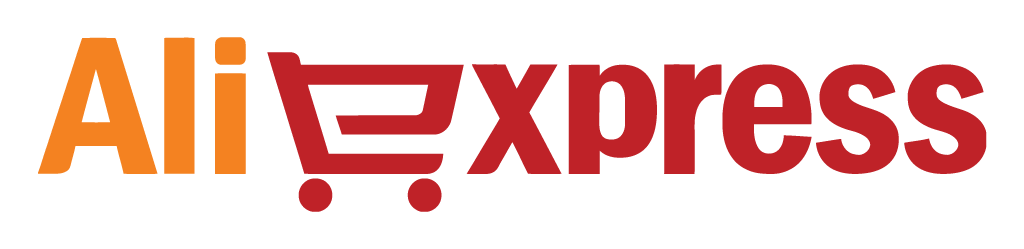 aliexpress-logo.png